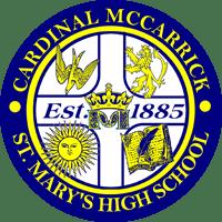 cardinal_mccarrick