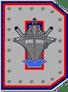 Dunellen Destroyers