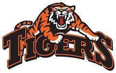 East Brunswick Tech Tigers