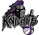 Old Bridge Knights