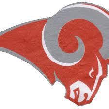 South River Rams