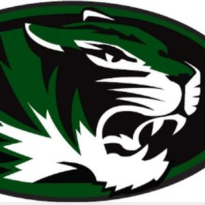 South Plainfield Tigers Team Roster Archive