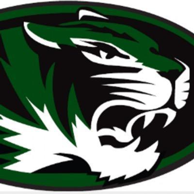 SPHS Tigers