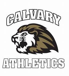 Calvary Christian Lions