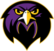 2020-21 Monroe Falcons Schedule