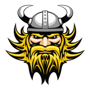 South Brunswick Vikings Team Roster Archive