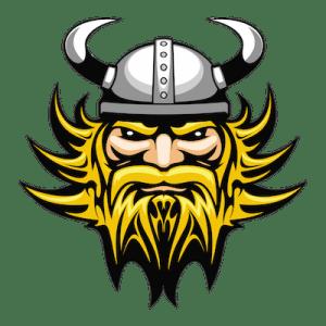 2020-21 South Brunswick Vikings Schedule