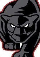 Perth Amboy Panthers