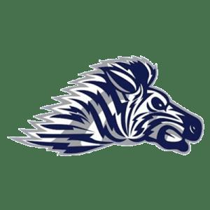 New Brunswick Zebras