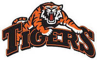 2020-21 East Brunswick Tech Tigers Schedule