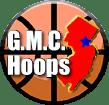 The GMC Hoops Grand Club