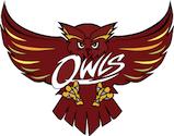 2020-21 Highland Park Owls Schedule