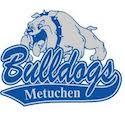 2020-21 Metuchen Bulldogs Schedule