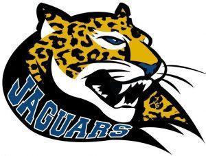 2020-21 Somerset Tech Jaguars Schedule