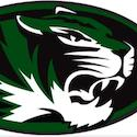 2020-21 South Plainfield Tigers Schedule