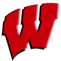 Woodbridge Barrons--Sectional Titles