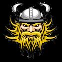 South Brunswick Vikings--Sectional Titles