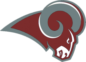 South River Rams Team Roster Archive